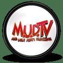 MudTV 2 icon