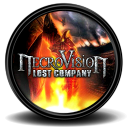 Necrovision Lost Company 1 icon