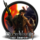 Necrovision Lost Company 4 icon