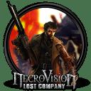 Necrovision Lost Company 4 icon