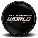 Need-for-Speed-World-Online-1 icon