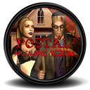Postal 2 Addon 2 icon
