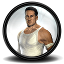 Prisonbreak The Game 2 icon