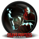 Silent Hunter 5 Battle of the Atlantic 2 icon