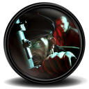 Silent Hunter 5 Battle of the Atlantic 3 icon