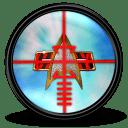 Star Trek Voyager Elite Force 3 icon