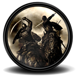 Mount Blade Warband 2 Icon Mega Games Pack 38 Iconset Exhumed