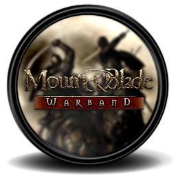 Mount Blade Warband 3 icon