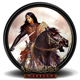 Mount Blade Warband 4 icon