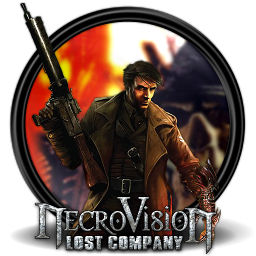 افتراضي Reloaded Necrovision Lost Company صاروخية ا,بوابة 2013 Necrovision-Lost-Com