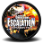 Joint Operation Escalation 3 icon
