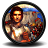 Lords-of-the-Realm-III-2 icon