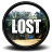 Lost-The-Video-Game-1 icon