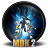 MDK 2 1 icon