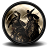 Mount-Blade-Warband-2 icon