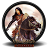 Mount-Blade-Warband-4 icon
