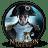 Napoleon-Total-War-1 icon