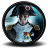 Napoleon-Total-War-3 icon