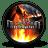 Necrovision-Lost-Company-1 icon