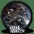 Rogue Warrior 1 icon