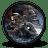 Rogue Warrior 2 icon
