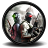 Splinter Cell Conviction SamFisher 9 icon