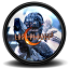 Lost Planet 2 3 icon