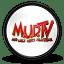 MudTV-2 icon