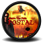 Postal-2-1 icon