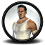Prisonbreak-The-Game-2 icon