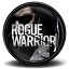 Rogue Warrior 3 icon