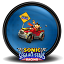 Sonic-SEGA-All-Stars-Racing-2 icon
