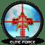 Star Trek Voyager Elite Force 4 icon