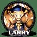 Leisure-Suit-Larry-Magna-Cum-Laude-1 icon