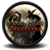 Mount-Blade-Warband-3 icon