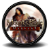 Mount-Blade-Warband-5 icon