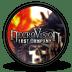 Necrovision-Lost-Company-2 icon