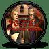 Postal-2-Addon-2 icon