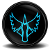 Prey-logo-1 icon