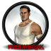 Prisonbreak-The-Game-1 icon