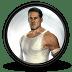 Prisonbreak-The-Game-2 icon