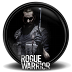 Rogue-Warrior-4 icon