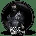 Rogue-Warrior-4 icon