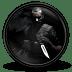 Rogue-Warrior-6 icon