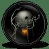 Samorost-2-1 icon