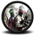 Splinter-Cell-Conviction-SamFisher-9 icon