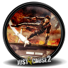 Just-Cause-2-2 icon