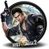 Just-Cause-2-3 icon