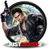 Just-Cause-2-6 icon