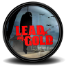 Lead-and-Gold-3 icon